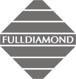 Full diamond