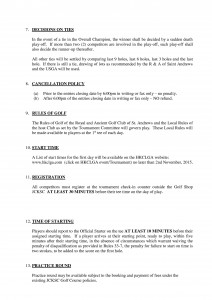 Conditions_of_the_Competition Eng3