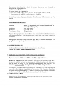 Conditions_of_the_Competition Eng5
