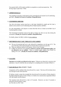 Conditions_of_the_Competition Eng4
