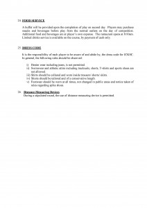 Conditions_of_the_Competition Eng6